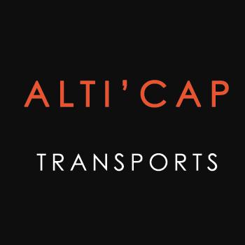 Alti'Cap Transports