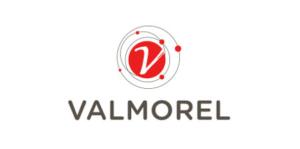 Station de ski de Valmorel